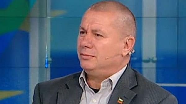 Генерал Димитър Шивиков: Станахме по-големи католици от папата!