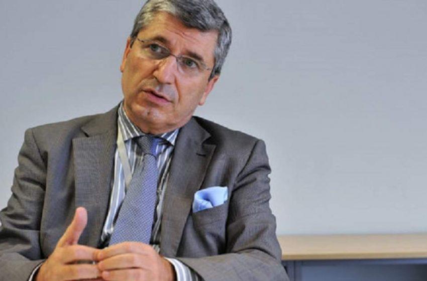 Илиян Василев посочи защо датата на католическия Великден е проблемна за изборите