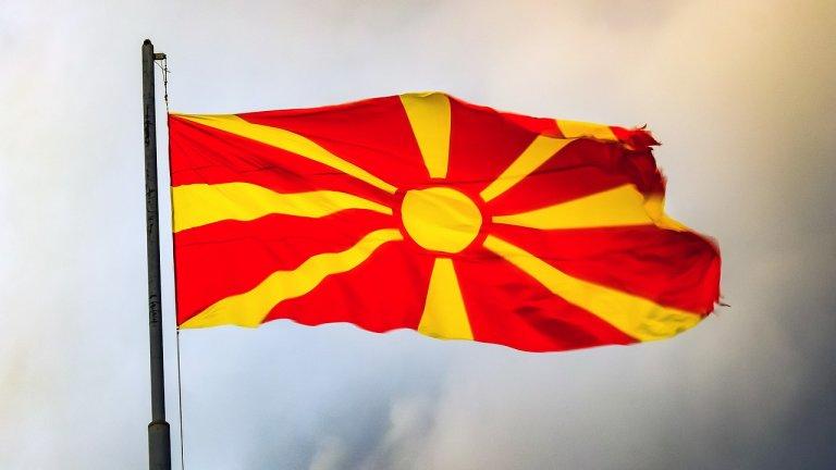 Велизар Енчев: Анексът със Скопие е дипломатически провал!