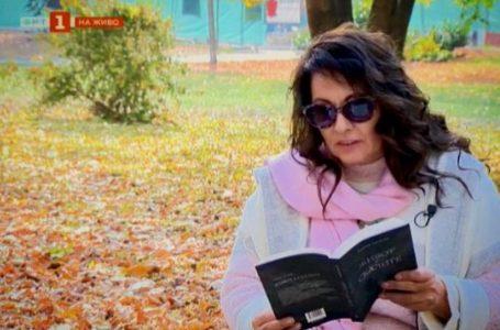 Мария Лалева бясна заради мълчанието, относно случая с американските войници