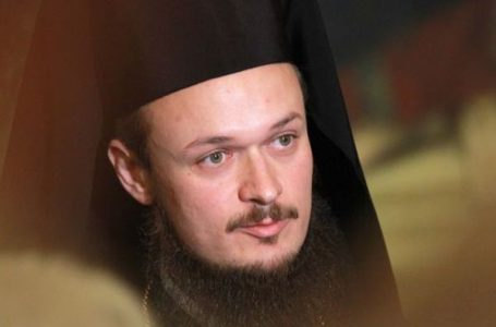 Отец Дионисий: Несправедливо е Борисовата шайка да произвежда избори