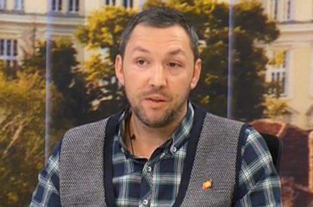Стоян Тончев: Скандалът в Росенец по поръчка на Бойко Борисов ли е?