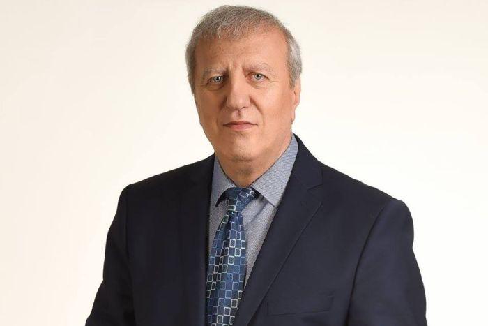 Александър Томов също е евромилионер в Люксембург – Разследване на Биволъ