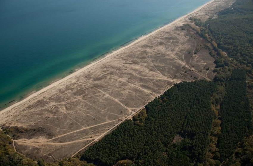 Голям протест за спасяване на Черноморието ще се състои в понеделник