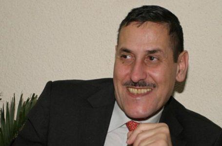 Синът на конституционния съдия Константин Пенчев е милионер в Люксембург, разкрива Биволъ