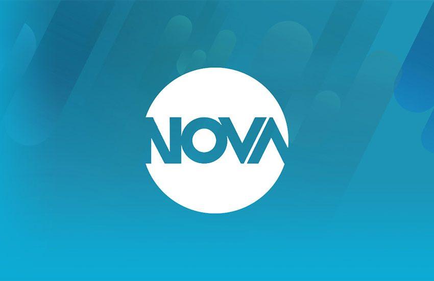 Мирослав Иванов анализира продажбата на Нова ТВ и Пеевските медии