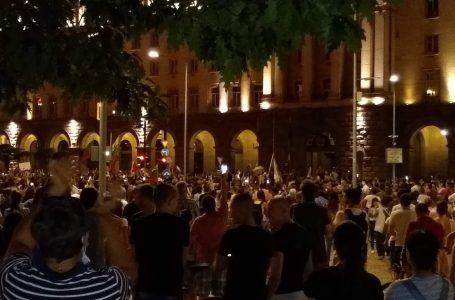 """Огромни протести срещу """"мерките"""" на правителството се подготвят за събота"""