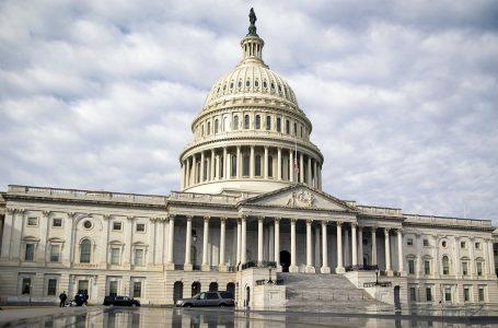 """Сенатори от САЩ разбиха на пух и прах """"демокрацията"""" на Борисов"""