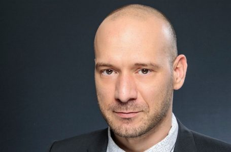 ЦИК отхвърли жалба на Светослав Трайков срещу Марешки с процедурни хватки