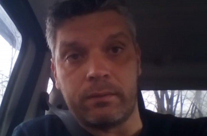 Тихомир Василев: Костадин Ангелов да си подаде оставката незабавно