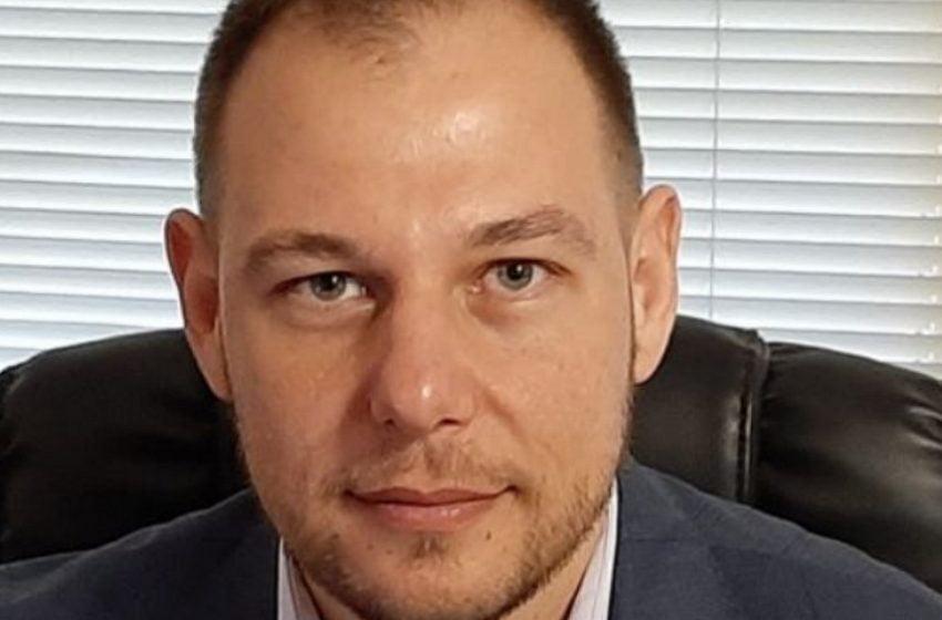 Доц. д-р Христо Павлов пред ФАКТИ: МВР не трябва да бъде бухалка