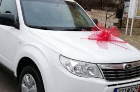 Полицията в Костинброд получава подаръци, за да мачка местния бизнес?!