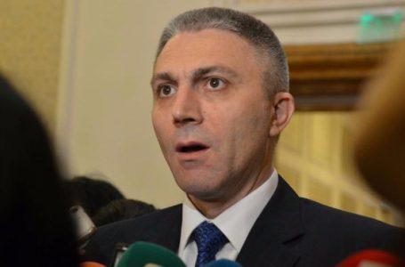 Без да иска, Карадайъ си призна, че ДПС е етническа партия
