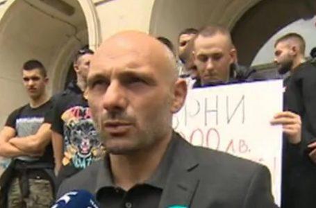 Огромен скандал: Станислав Недков – Стъки е осъждан за рекет?!